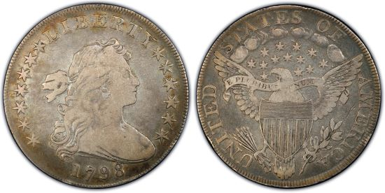 http://images.pcgs.com/CoinFacts/14554154_1359769_550.jpg