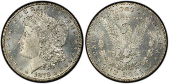 http://images.pcgs.com/CoinFacts/14558379_1192232_550.jpg