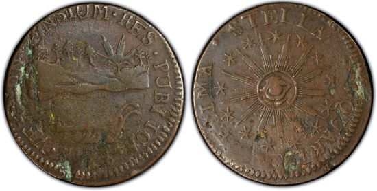 http://images.pcgs.com/CoinFacts/14563146_1372701_550.jpg