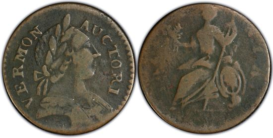 http://images.pcgs.com/CoinFacts/14563149_1372752_550.jpg