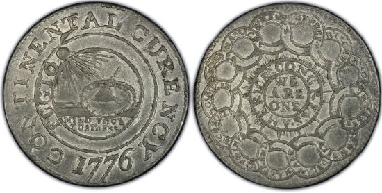 http://images.pcgs.com/CoinFacts/14563198_1358116_550.jpg