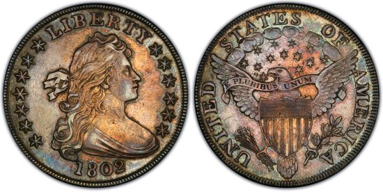 http://images.pcgs.com/CoinFacts/14568495_1357194_550.jpg