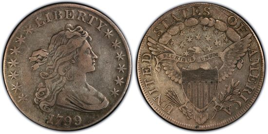 http://images.pcgs.com/CoinFacts/14568734_1358515_550.jpg