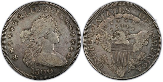 http://images.pcgs.com/CoinFacts/14571178_371919_550.jpg