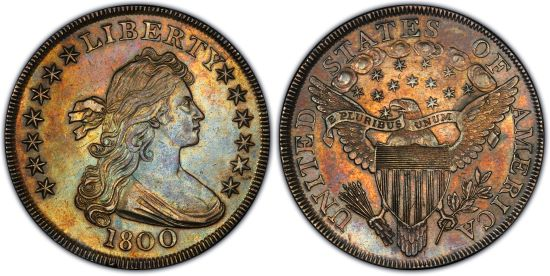 http://images.pcgs.com/CoinFacts/14571229_1285874_550.jpg