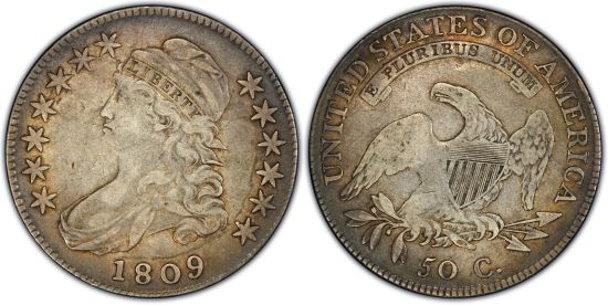 http://images.pcgs.com/CoinFacts/14577497_1358952_550.jpg
