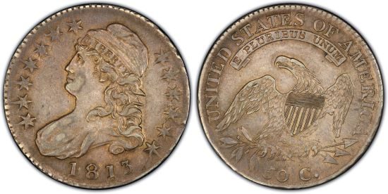 http://images.pcgs.com/CoinFacts/14577498_1359036_550.jpg