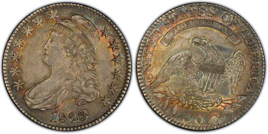 http://images.pcgs.com/CoinFacts/14577499_98263951_550.jpg