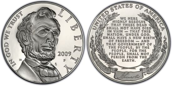 http://images.pcgs.com/CoinFacts/14578060_1285764_550.jpg