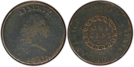 http://images.pcgs.com/CoinFacts/14580318_1357260_550.jpg