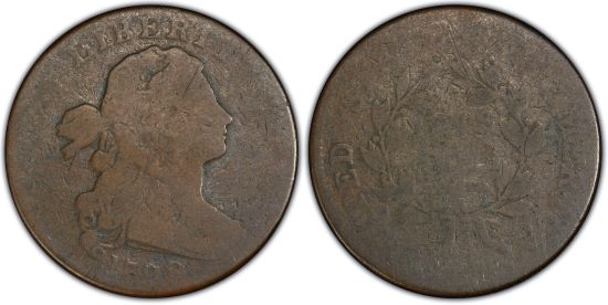 http://images.pcgs.com/CoinFacts/14580325_1356758_550.jpg