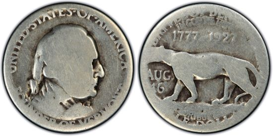 http://images.pcgs.com/CoinFacts/14593130_1368614_550.jpg