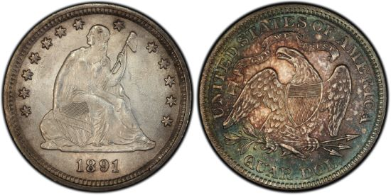 http://images.pcgs.com/CoinFacts/14596933_41089223_550.jpg