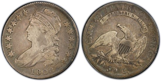 http://images.pcgs.com/CoinFacts/14603620_1357212_550.jpg