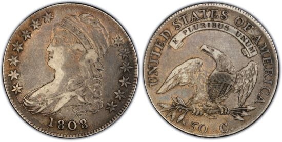 http://images.pcgs.com/CoinFacts/14603622_1357258_550.jpg