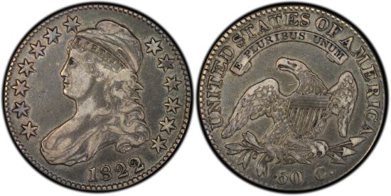 http://images.pcgs.com/CoinFacts/14610024_38753549_550.jpg