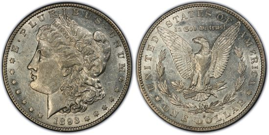 http://images.pcgs.com/CoinFacts/14612695_1355291_550.jpg