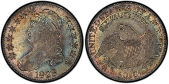 http://images.pcgs.com/CoinFacts/14612883_40426963_550.jpg