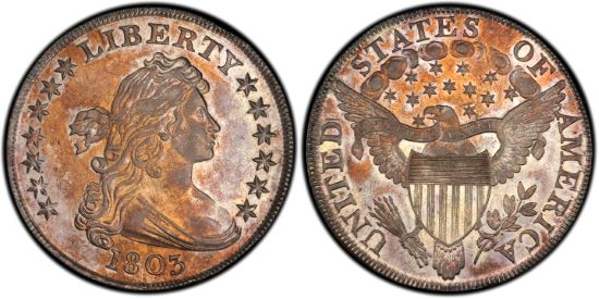 http://images.pcgs.com/CoinFacts/14614222_44257296_550.jpg