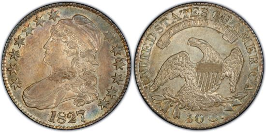 http://images.pcgs.com/CoinFacts/14618239_1355550_550.jpg