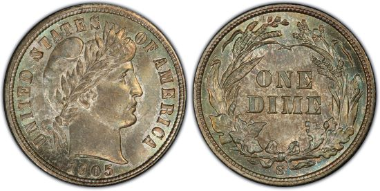 http://images.pcgs.com/CoinFacts/14618242_1355639_550.jpg