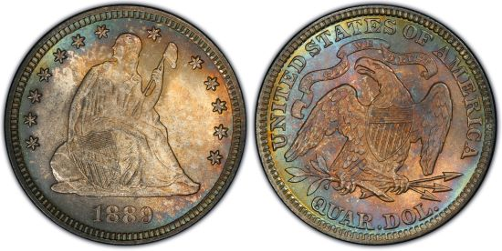 http://images.pcgs.com/CoinFacts/14618384_1355035_550.jpg