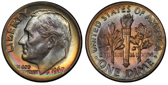 http://images.pcgs.com/CoinFacts/14623609_52125952_550.jpg