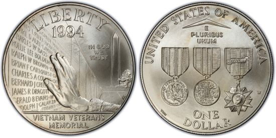 http://images.pcgs.com/CoinFacts/14633250_1407393_550.jpg