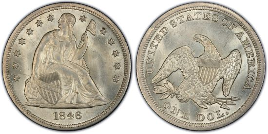 http://images.pcgs.com/CoinFacts/14638282_1353180_550.jpg