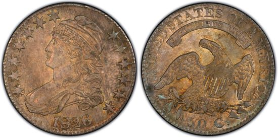 http://images.pcgs.com/CoinFacts/14650503_1353104_550.jpg