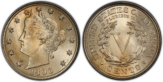 http://images.pcgs.com/CoinFacts/14651920_1353280_550.jpg