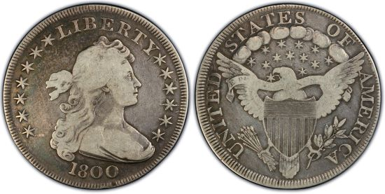 http://images.pcgs.com/CoinFacts/14655922_1355263_550.jpg