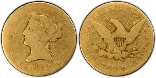 http://images.pcgs.com/CoinFacts/14655962_1353557_550.jpg