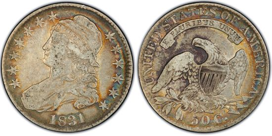 http://images.pcgs.com/CoinFacts/14658522_1355375_550.jpg
