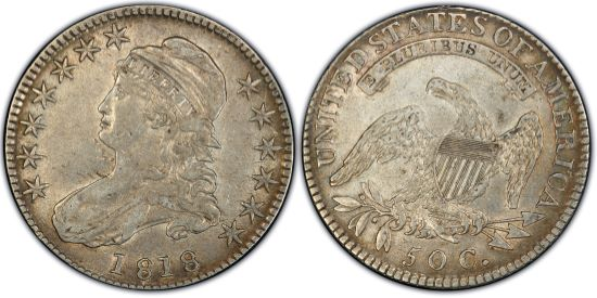 http://images.pcgs.com/CoinFacts/14658524_1355441_550.jpg
