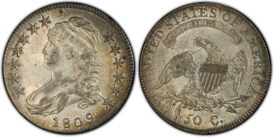 http://images.pcgs.com/CoinFacts/14659372_1357135_550.jpg
