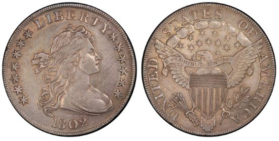 http://images.pcgs.com/CoinFacts/14663572_53352954_550.jpg