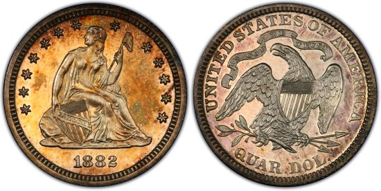 http://images.pcgs.com/CoinFacts/14663693_1354859_550.jpg