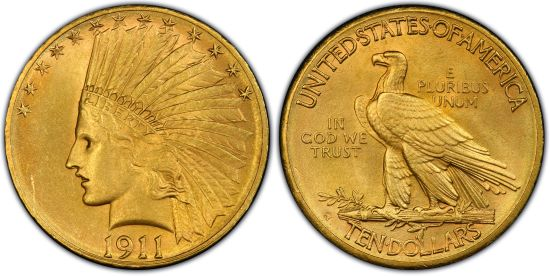 http://images.pcgs.com/CoinFacts/14666996_528456_550.jpg