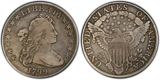 http://images.pcgs.com/CoinFacts/14675494_1353282_550.jpg