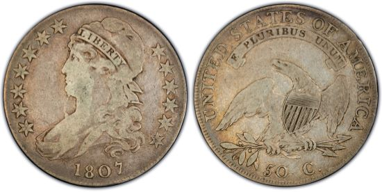 http://images.pcgs.com/CoinFacts/14676189_1353304_550.jpg