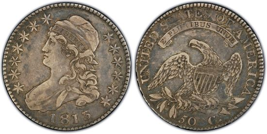 http://images.pcgs.com/CoinFacts/14676191_1353361_550.jpg