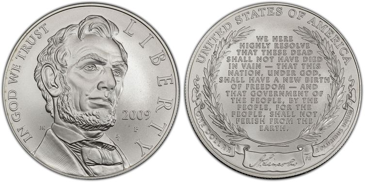 http://images.pcgs.com/CoinFacts/14680911_115854228_550.jpg