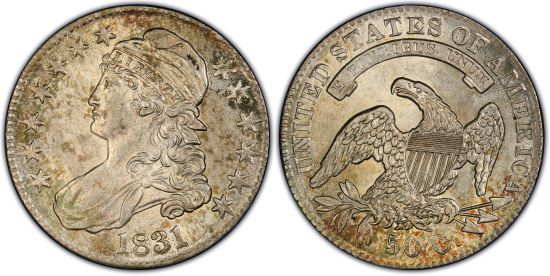 http://images.pcgs.com/CoinFacts/14681589_1350336_550.jpg