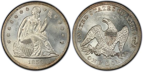 http://images.pcgs.com/CoinFacts/14683425_1351071_550.jpg