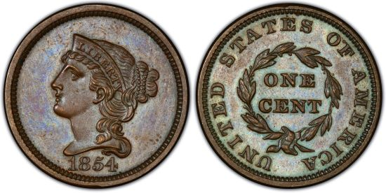 http://images.pcgs.com/CoinFacts/14690537_1355437_550.jpg