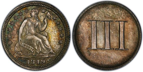 http://images.pcgs.com/CoinFacts/14690542_1355567_550.jpg