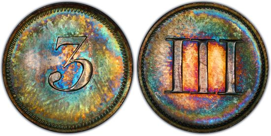 http://images.pcgs.com/CoinFacts/14690543_1069144_550.jpg