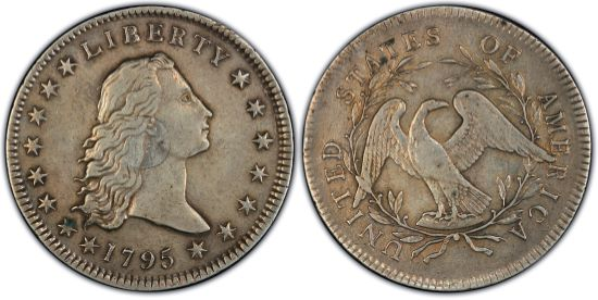 http://images.pcgs.com/CoinFacts/14698332_1352633_550.jpg