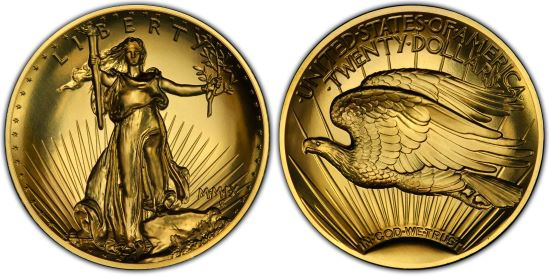 http://images.pcgs.com/CoinFacts/14710211_1363120_550.jpg